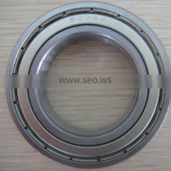 679 6700 6701 6702 Stainless Steel Ball Bearings 50*130*31mm Aerospace