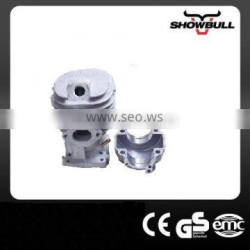 cylinder for chain saw from factory SHOWBULL