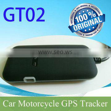 2phone gps tracker 2vehicle gps trackers 2gps tracker gsm gps gt02