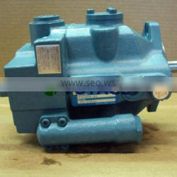 V15A1RX-95 Daikan Hydraulic Pump Hydraulic Piston Pump Goods in stock