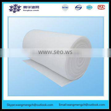 100 Micron For Food Filtering Nylon Filter Mesh