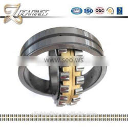 long life self-aligning roller bearing 22216MB/W33-4 Good Quality Long Life GOLDEN SUPPLIER