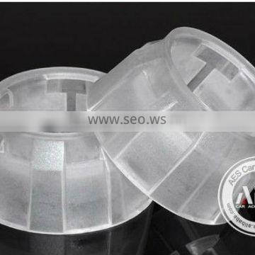 Shrouds fit for Bi-Xenon projector lens for your lovely car