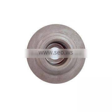 6308-159 Type Roller Bearing Housing With Good Quality