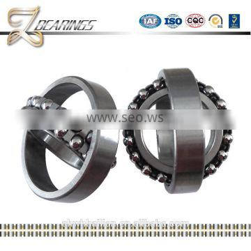 self-aligning double-row ball bearing 1210-6 Long Life GOLDEN SUPPLYER