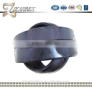 Linear bearing LM30UUOP-3 for machine GOLDEN SUPPLIER