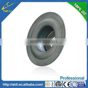 Advanced Quality DTII Idler Roller Bearing Housing