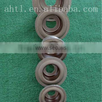 DTII type Material Conveyor Roller Bearing Housing With Good Quality
