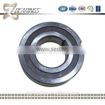 unidirectional bearing CSK30PP for machine GOLDEN SUPPLIER