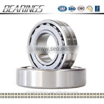 self-aligning roller bearing 22208CC-W33 Good Quality Long Life GOLDEN SUPPLIER