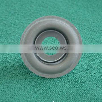 Reliable Bearing Housing With Good Quality