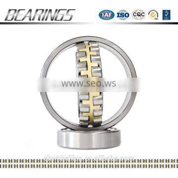 thrust self-aligning roller bearing 22217CA-W33 Good Quality Long Life GOLDEN SUPPLIER