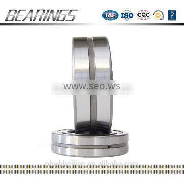 self-aligning roller bearing 22215MB-W33 Good Quality Long Life GOLDEN SUPPLIER