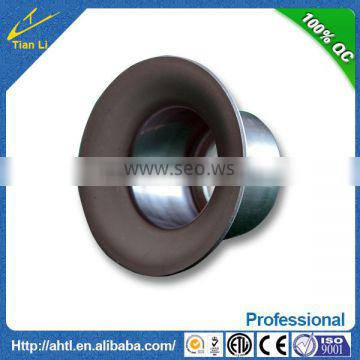 Low price various models cylindrical roller bearing house