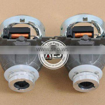 Clear out stock! AES Q5 xenon hid xenon projector lens