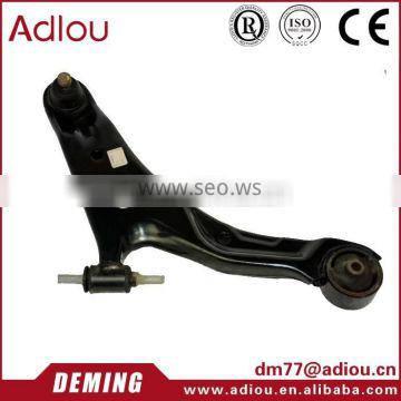 54500-26000,54501-26000 LOWER CONTROL ARM