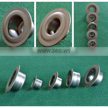 DTII6307-159 Type Roller Bearing Housing With Good Quality