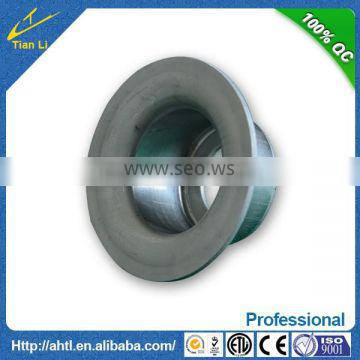 DTII Type Conveyor Roller Bearing Housing With Good Quality
