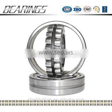 self-aligning roller bearing 22215E-W33 Good Quality Long Life GOLDEN SUPPLIER