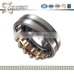 long life self-aligning roller bearing 22212CA/W33-6 Good Quality Long Life GOLDEN SUPPLIER