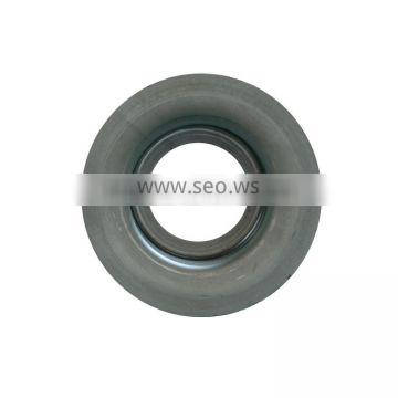 DTII6308-159 Material Conveyor Idler Roller Bearing Housing With Good Quality
