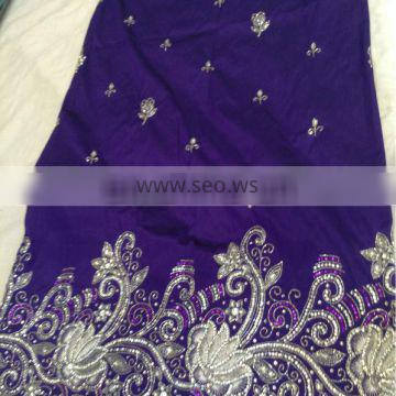 INDIAN AFRICAN RAW SILK GEORGE MANUFACTURER SUPPLIER IN INDIA AND DUBAI