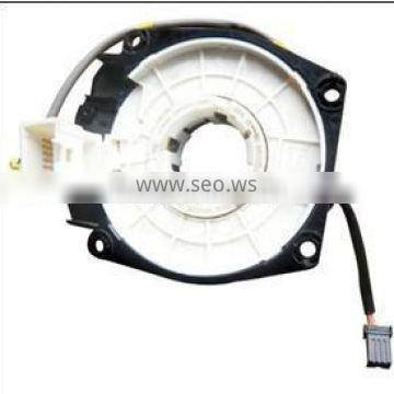 25567-5L000 Spiral Cable Sub-Assy Air bag Clock Spring FIT FOR 1NISSAN PALADIN