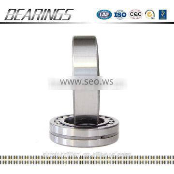 special self-aligning roller bearing 22218RHR GOLDEN SUPPLIER