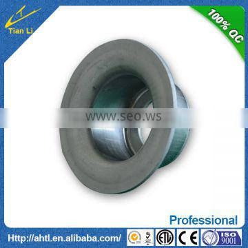 china precision metal stamping parts with good quality and service