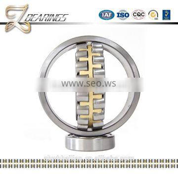 alibaba self-aligning roller bearing 222222CA/W33-4 Good Quality GOLDEN SUPPLYER