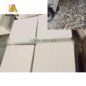 Aluminium Ceramic Foam Filter Purchasing Ceramic Filter Suppliers
