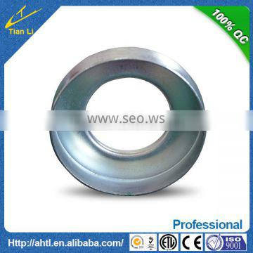 Top selling product ball bearing price seat