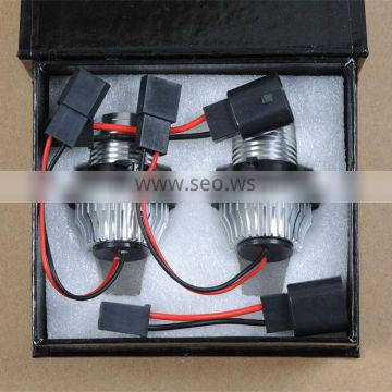 Hot sale Auto Lighting LED Angel Eyes for E39, E35,E60,E65