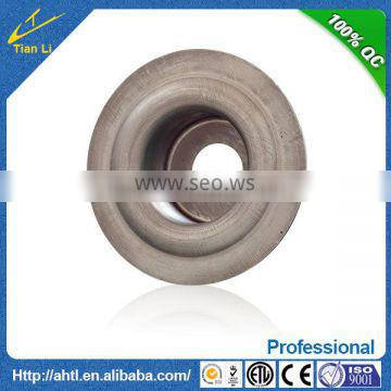 China factory supplier Bearing 6305