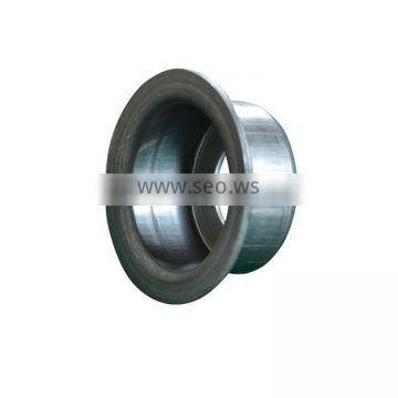 TK6308-133 Roller Bearing Housing With Competitive Price
