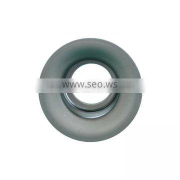Conveyor Roller Stamping Bearing Housing With Good Quality