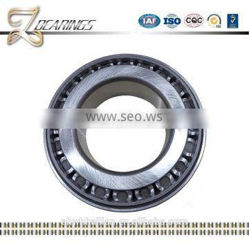 conveyor Taper Roller Bearing 32224-4 GOLDEN SUPPLIER for machine