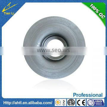 Stamping Roller Bearing Housing With Reliable Quality