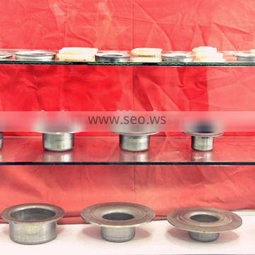 Customized bearing accessories manufacturer with good service