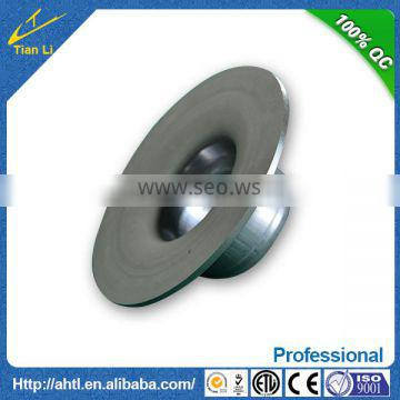 precise metal stamping parts made in china