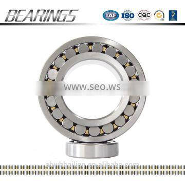 self-aligning roller bearing 22222CA-W33 Good Quality Long Life GOLDEN SUPPLIER