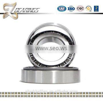 china factory Taper Roller Bearings 30311 long life GOLDEN SUPPLIER