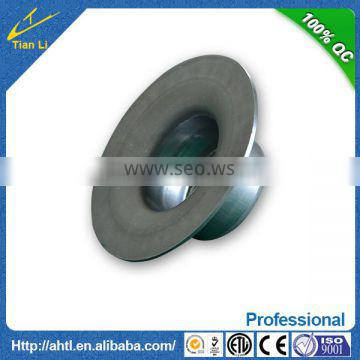Low price various models flat needle roller bearing house