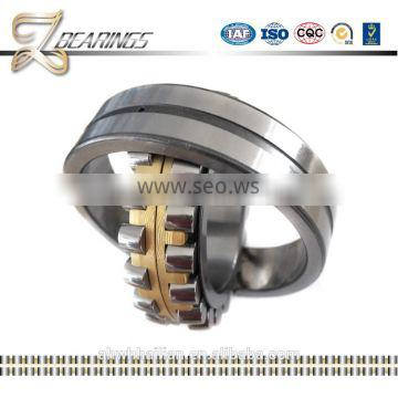 long life self-aligning roller bearing 22216MB/W33-6 Good Quality Long Life GOLDEN SUPPLIER