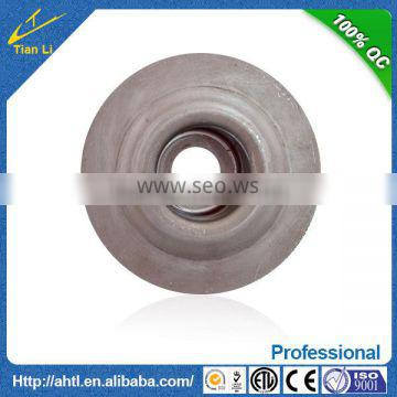 DTII6306-159 Type Conveyor Roller Bearing housing With Good Quality