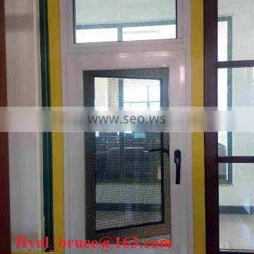 Best sale surface treatment aluminum profile for window and door