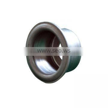 DTII Type Stamped Bearing Housing With Good Quality