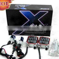 Good quality UPT HID conversion xenon hid kit