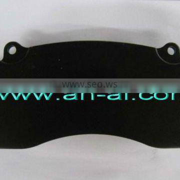 Brake Pads For NISSAN