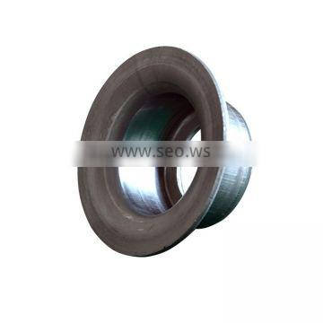 DTII6306-159 Type Stamping Roller Bearing Housing With Best Price